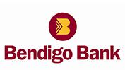 sponsor_bendigobank