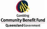 sponsor_gamblingcbf