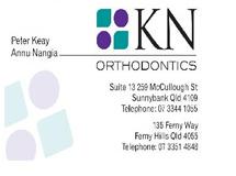 sponsor_kn_orthodontics
