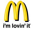 sponsor_mcd