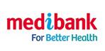 sponsor_medibank