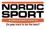 sponsor_nordic_sport