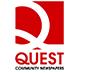 sponsor_quest